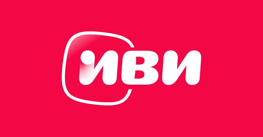 Русские Мультфильмы Онлайн смотреть онлайн бесплатно